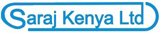 Saraj Kenya Ltd